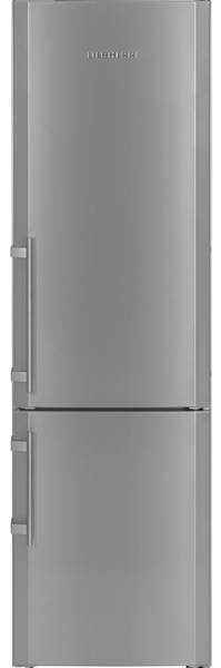 Ремонт холодильников liebherr и bosh в Зеленограде