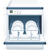Выкуп посудомоечных машин в Зеленограде
