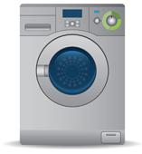 Выкуп стиральных машин в Зеленограде