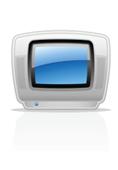 Выкуп телевизоров в Зеленограде
