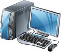 Выкуп компьютеров и ноутбуков в Зеленограде
